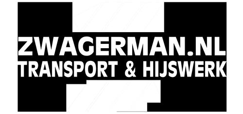 Zwagerman Retina Logo